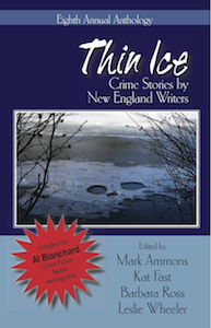 thin-ice-coverforwordpress