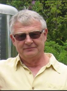 John Bubar