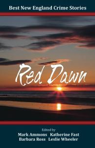 Reddawncoverfront