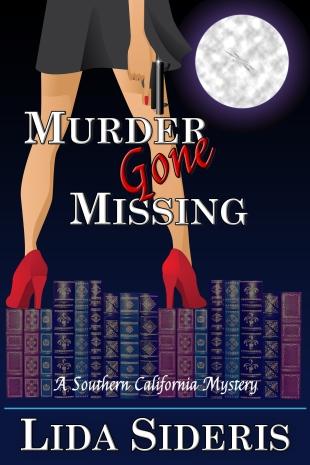 Murder-Gone-Missing---Front-Cover-Web