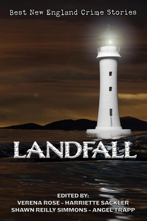 Landfall Front