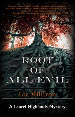 Root-Front-Cover---Web